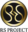 rs project